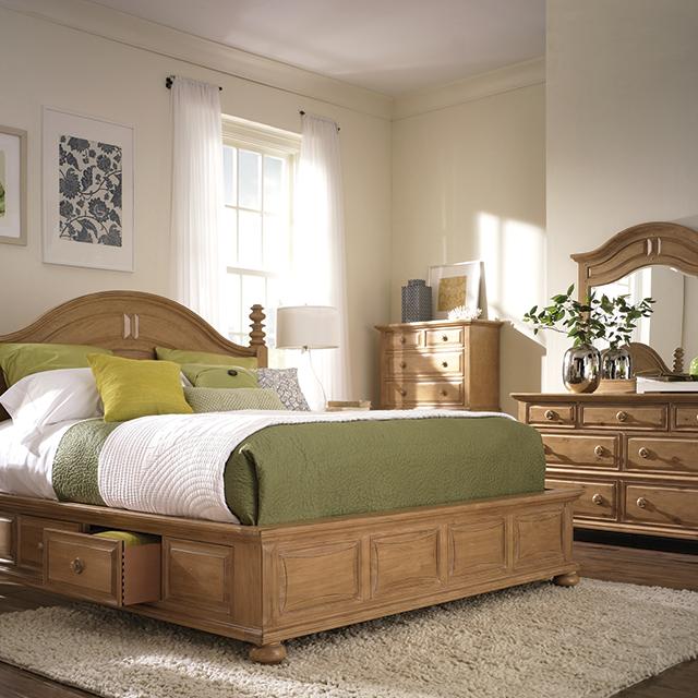 Bedroom Furniture Home Appliances Kitchen Appliances Mattress - Bedroom appliances
